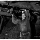 Independent Coal Miners of Pennsylvania
