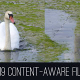 New Content-Aware Fill-Adobe Photoshop 2019